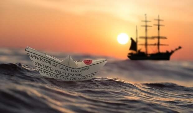 Права требования ростовской судоходной компании ктурецкой фирме выставили наторги