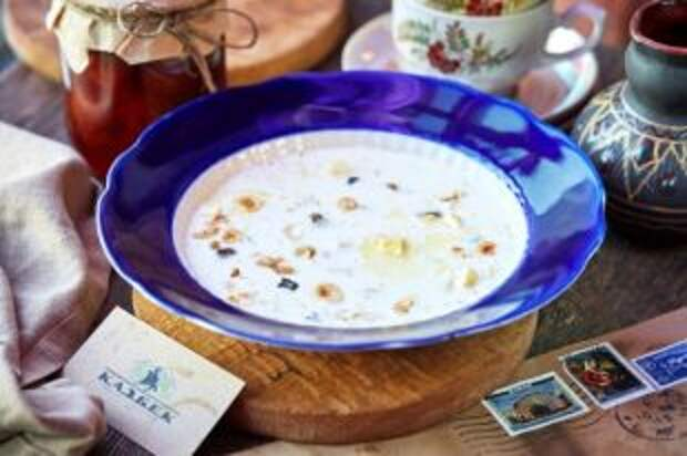 Полезно ли есть на завтрак овсяную кашу?