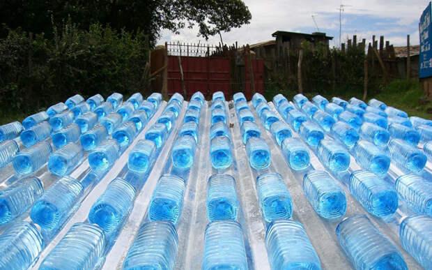 7 действенных способов очистить воду