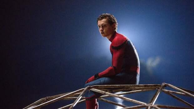 От Билли Эллиота до Человека-паука и, возможно, Бонда: за что мы любим Тома Холланда