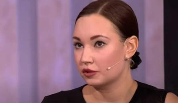 Адвокат рассказала о подозреваемых в деле о гибели дочери Владимира Конкина