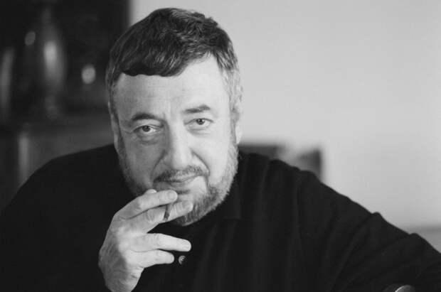 Сергей Безруков, Лия Ахеджакова и Александр Калягин прокомментировали приговор Кириллу Серебренникову