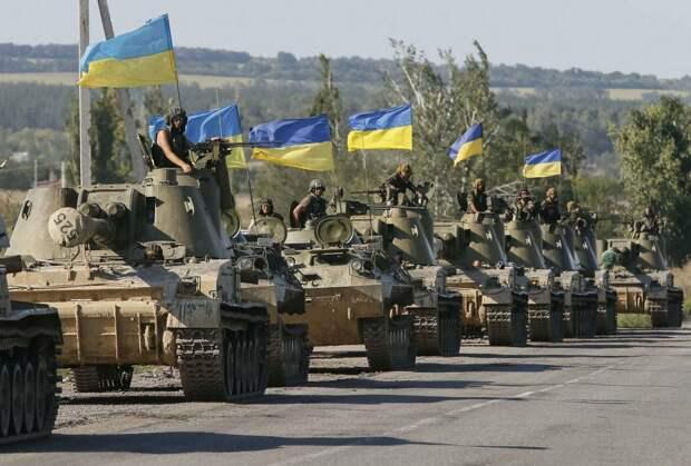 The Saker: Трактовка анти-Путинских психологических операций: подготовка к войне