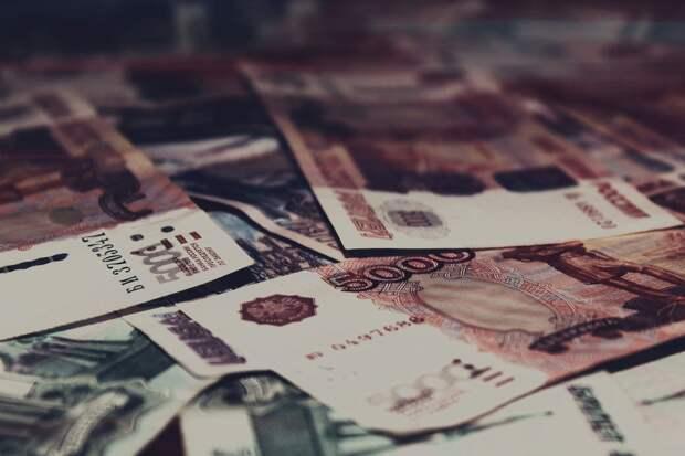 Убыточное госпредприятие Крыма возьмет 200-миллионый кредит