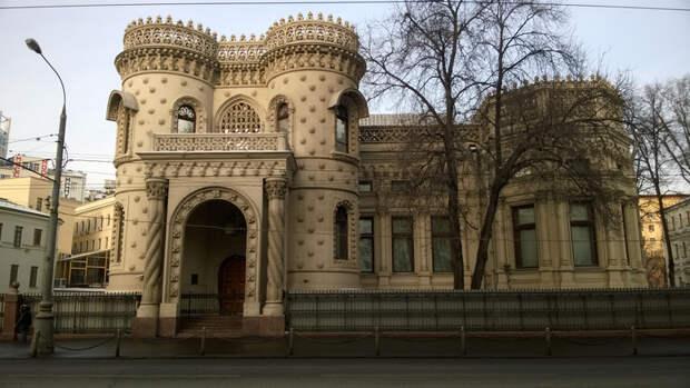 Как выглядит новое место работы Медведева. ФОТО