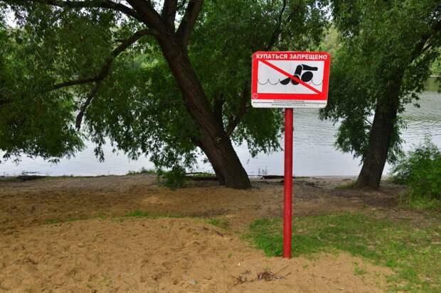 Дерматолог из Хорошёво-Мнёвников предупредила об опасности «утиной болезни»