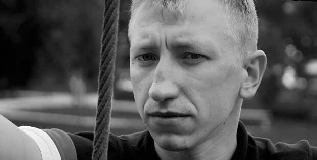 Глава «Белорусского дома в Украине» Виталий Шишов найден мертвым