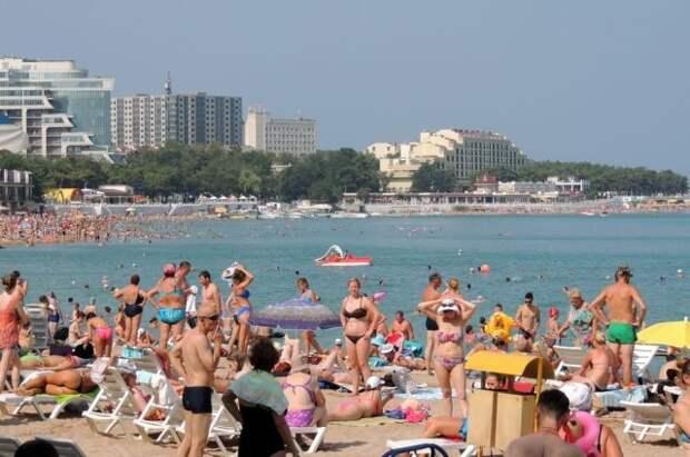 Общественный совет Ростуризма проследит за ростом цен на курортах РФ