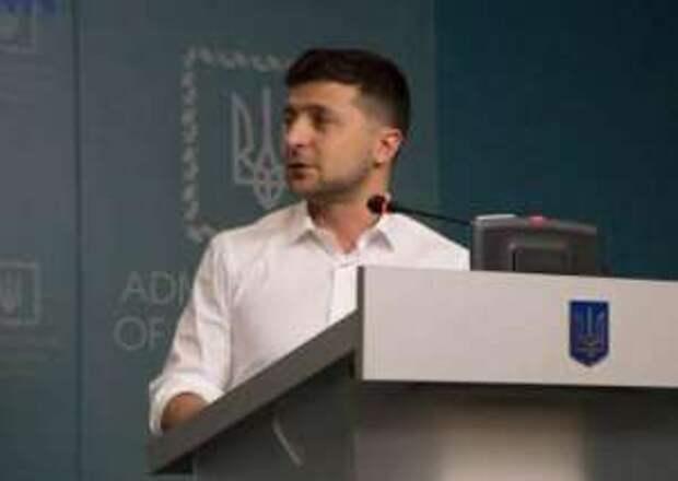 Мнение: Киев, провоцируя РФ на боевые действия, доиграется