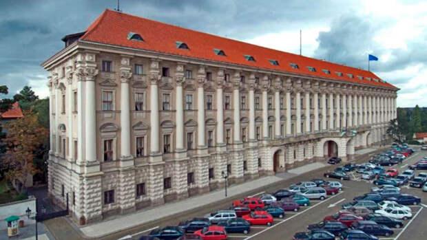 МИД Чехии объявит о новой высылке российских дипломатов, пишут СМИ