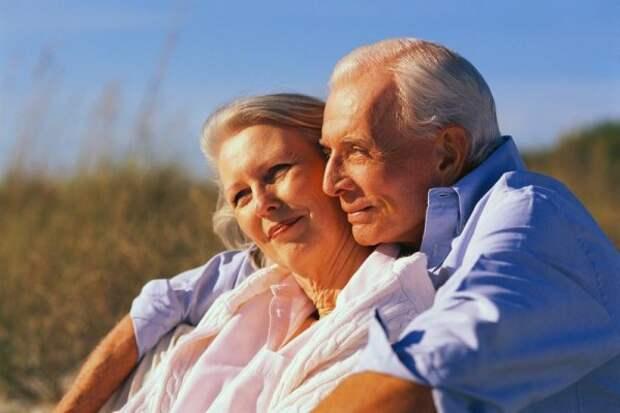 Почему повысят пенсионный возраст в России?