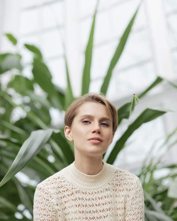 «Торопиться не обязательно»: Дарья Мельникова о решении выйти замуж и родить детей