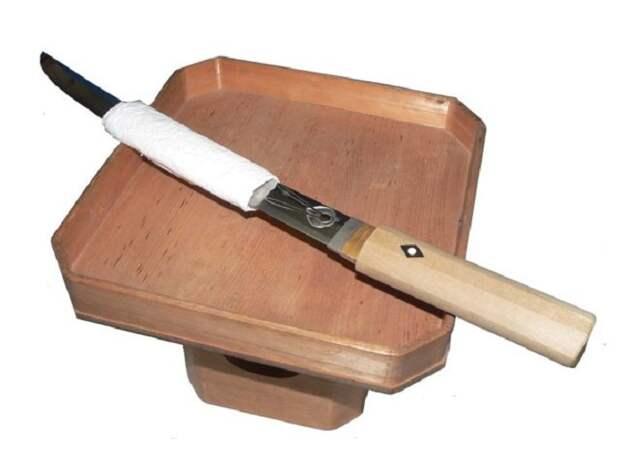 A-tant-prepared-for-seppuku.jpg