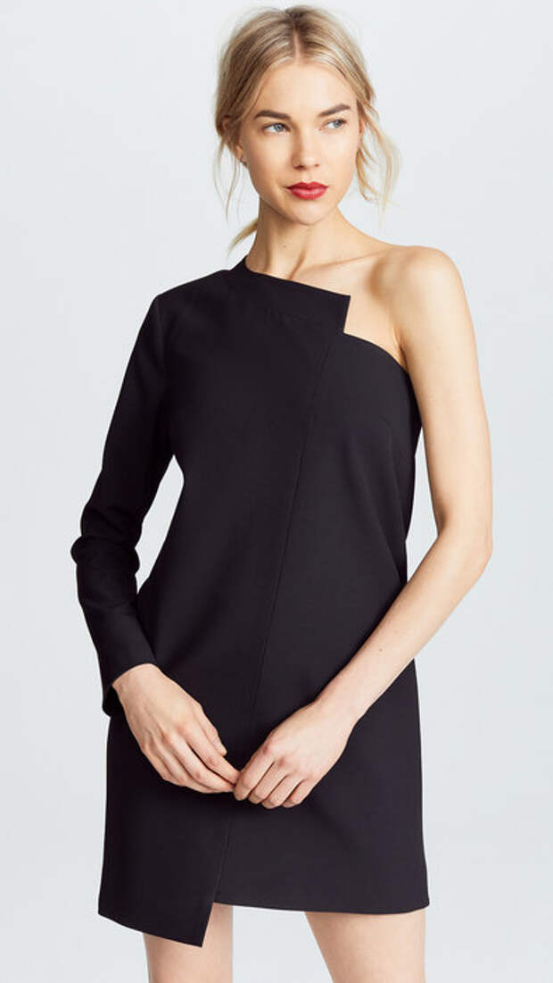 Michelle Mason (на сайте shopbop)