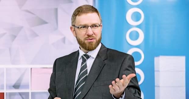 Малькевич назвал «омерзительной» реакцию интернет-пользователей на трагедию на Лубянке