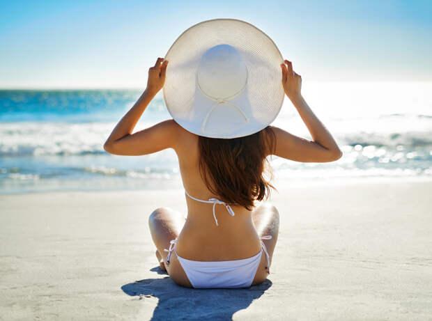 Солнце и рак: советы онколога о том, как защититься от меланомы в летнюю жару