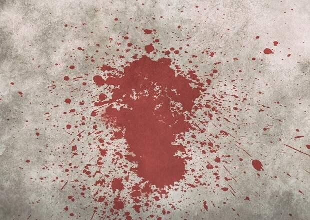 В Краснодаре раскрыли убийство 34-летнего мужчины