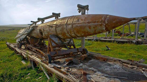 Несмотря на пропаганду и устраиваемые выставки «новейшего» вооружения, военно-промышленный комплекс Украины фактически мёртв, а...
