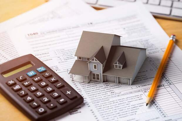 В ФНС объяснили увеличение налога для ряда владельцев недвижимости
