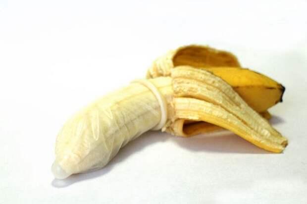 11 лайфхаков понеобычному использованию презервативов вбыту
