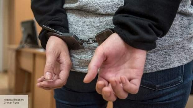 Червоненко предупредил: Криминал поглотил Украину, если не пресечь - мы потерям страну