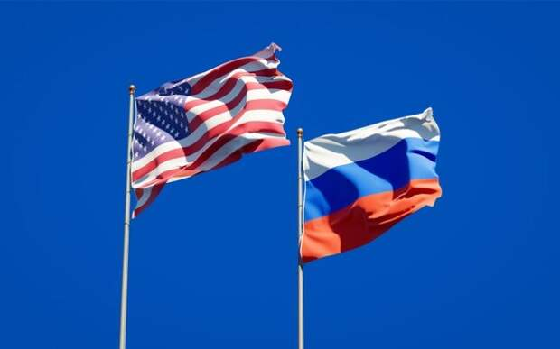 Отношения Байдена и Путина столкнулись с препятствиями