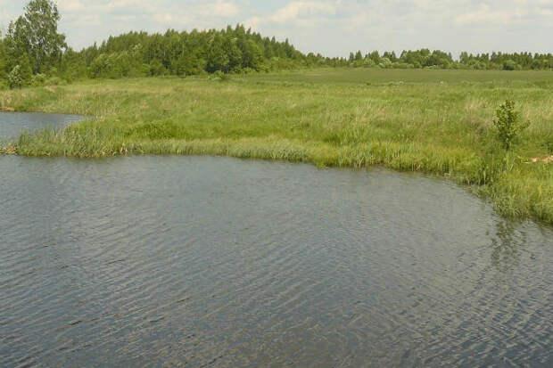 Тайны самого опасного водоема России
