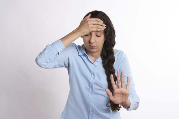 5 типов продуктов, которые можно и нужно есть при мигрени