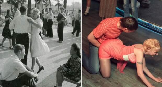 Вот какими будут семейные фотоальбомы через 100 лет. Об этом стоит задуматься уже сейчас!