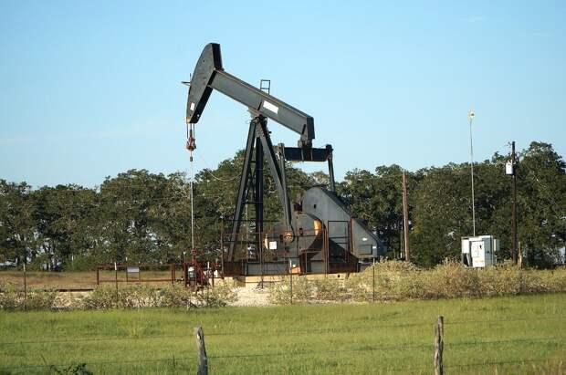 Эксперт рассказал, чем для Европы обернется отказ от российских нефти и газа