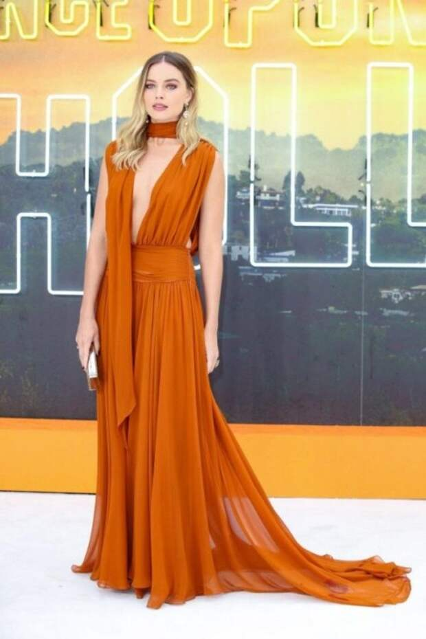 12 самых громких событий моды и красоты 2019 года