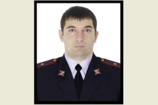 Чем занимался убитый глава центра «Э» по Ингушетии Ибрагим Эльджаркиев?