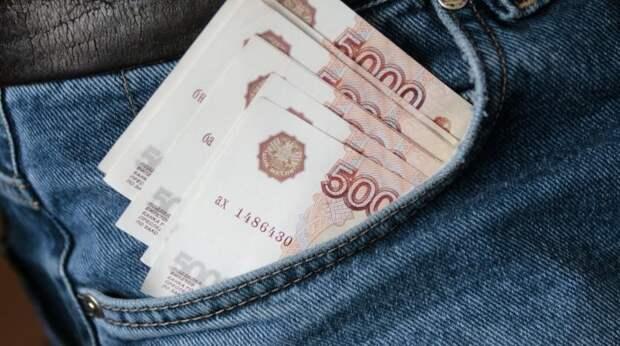 Когда возродится рубль: финансист обозначил сроки