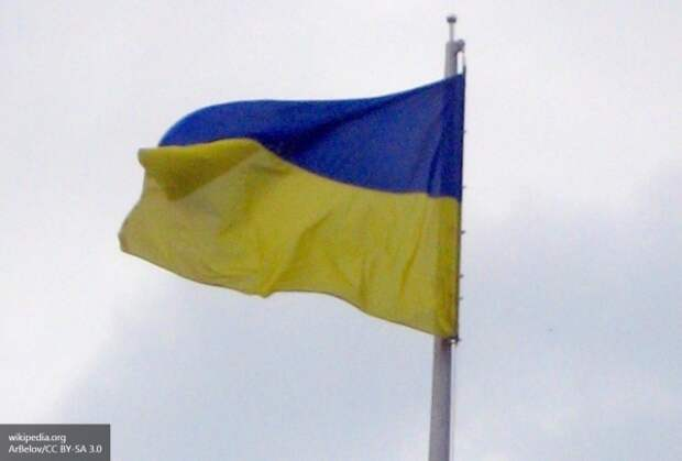 Государство, которого нет: прошлое и будущее Украины зависит от России