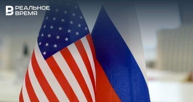 США: Россия пытается «посеять разногласия и хаос»