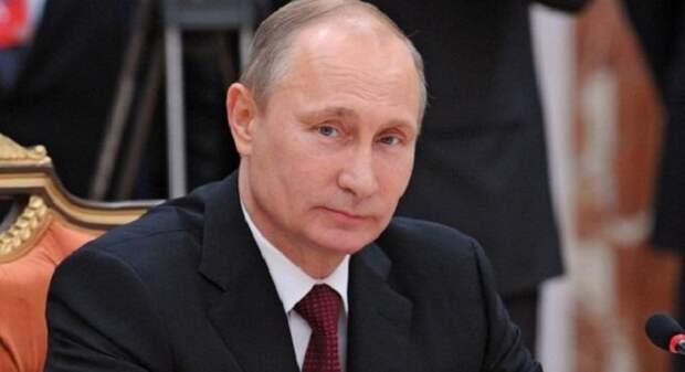«Запад может вредить как угодно. Россия справится», – Кедми расшифровал послание Путина