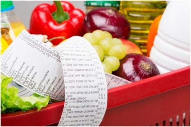 В магазинах, супермаркетах и на рынках Горловки проведен мониторинг цен на продукты