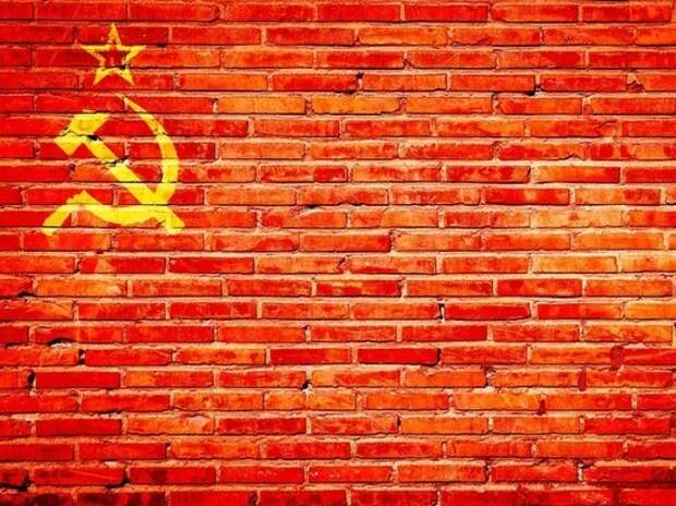 Соратник Горбачева рассказал о роли Украины в развале СССР
