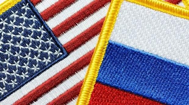 Россия в отношениях с США избрала новый подход – эксперт