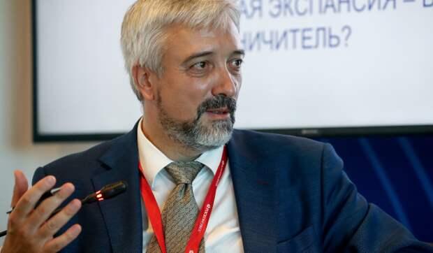 Балалаечная дипломатия: на что тратятся деньги Россотрудничества