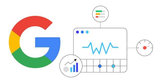 Google отложил запуск учета Core Web Vitals в ранжировании
