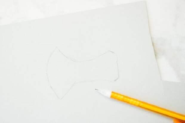 Поделки для детей своими руками: подборка классных идей