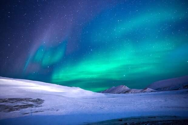 Сотрудничество России и Китая в Арктике станет для США ночным кошмаром