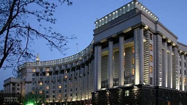 Киев созовет срочное заседание Трехсторонней контактной группы по Донбассу