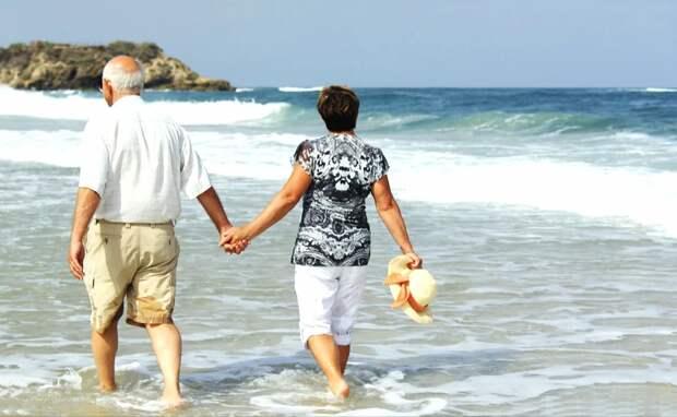 Бесплатный отдых для пенсионеров в санатории – подробный список вопросов и ответов, чтобы вам не отказали органы соцзащиты