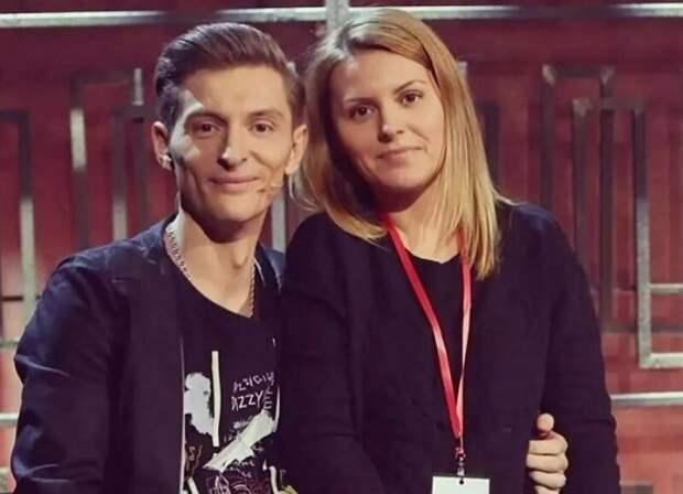 Неизвестные братья и сестры российских знаменитостей