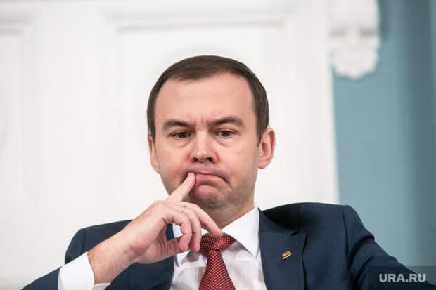Депутат Госдумы сделал заявление обудущем Рашкина вКПРФ