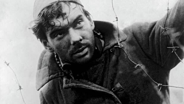 10 главных фильмов Алексея Баталова