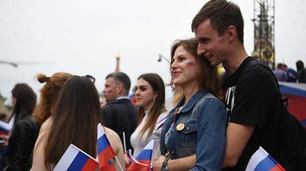 Ростислав Ищенко   Россия белого человека