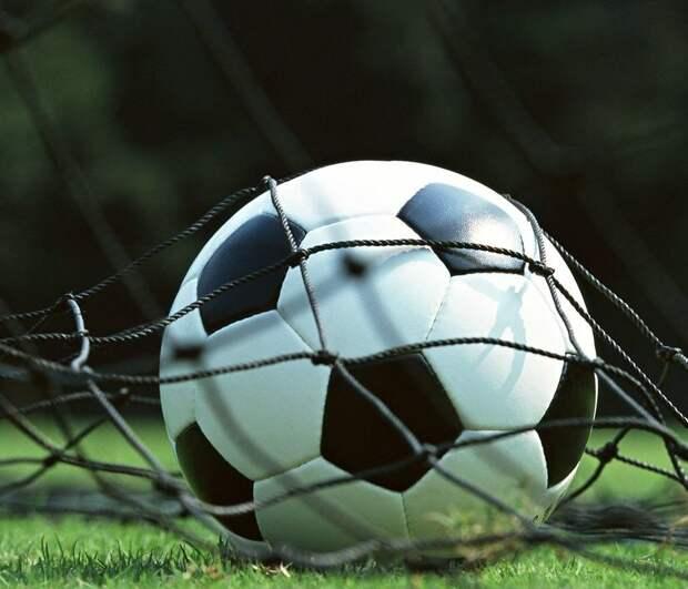 «Зенит» в нашем футболе как папа римский». Капков о менеджменте клубов